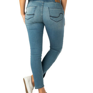 Levi Strauss & Co. Jeans - Levi Strauss & Co. Women's Lounge Jeans Joggers